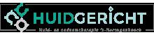 Huid en Oedeemtherapie  in Den Bosch |Huidgericht.nl